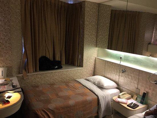 Silka Seaview Hotel: photo1.jpg
