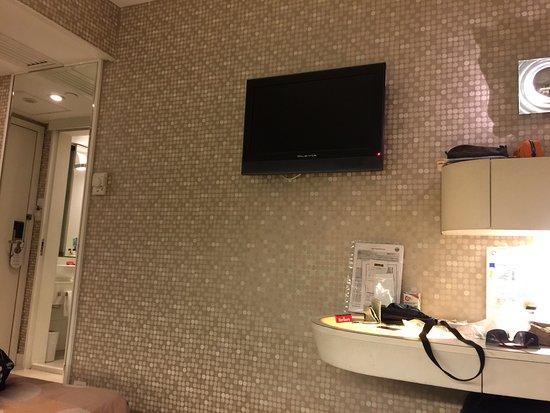 Silka Seaview Hotel: photo3.jpg
