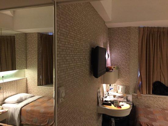Silka Seaview Hotel: photo4.jpg