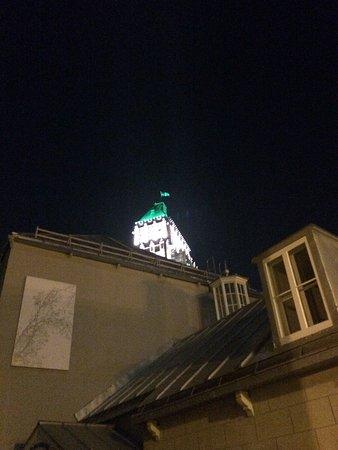 Le Manoir d'Auteuil: photo0.jpg