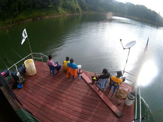 Kuala Berang, Malaysia: 2015_0102_130339_003_1_large.jpg