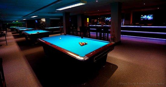 Hotels near London Victoria | Premier Inn