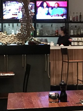 Hotel Indigo New York City, Chelsea: photo2.jpg