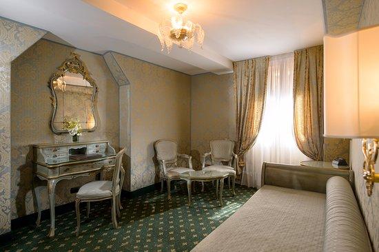 Ca Rialto House 69 9 4 Prices Hotel Reviews Venice Italy Tripadvisor