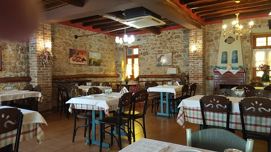 Rementzo Taverna