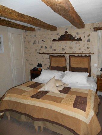 Hotel Le Colombien Photo