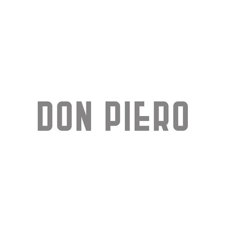 """""""Non mera passione per il cibo, ma per la cultura che lo identifica"""".  Don Piero vuole rappresen"""
