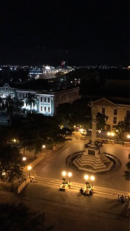 Posada San Francisco Old San Juan: photo0.jpg