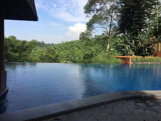 SanGria Resort & Spa: photo0.jpg