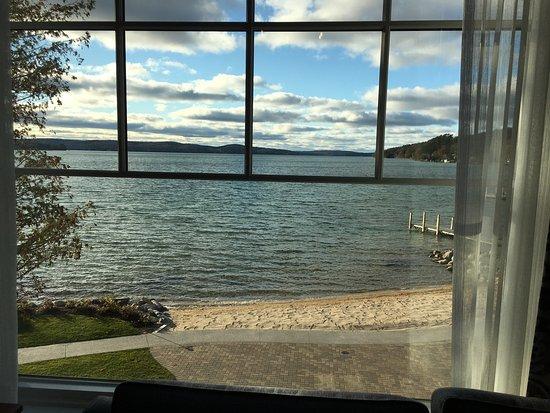 Walloon Lake, Мичиган: photo1.jpg