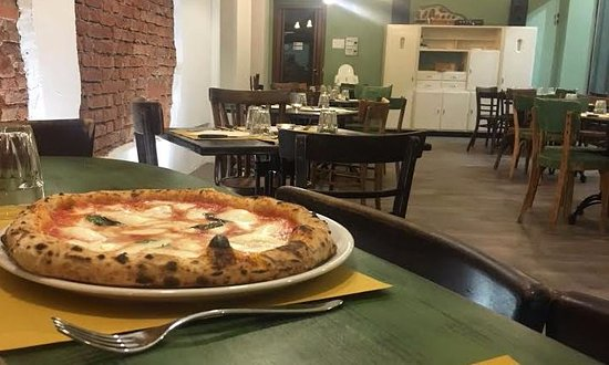 i tri don gorgonzola restaurant reviews phone number photos tripadvisor