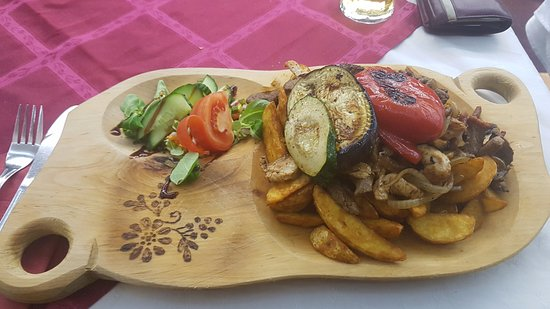 corso etterem kaposvar restaurant reviews phone number photos tripadvisor