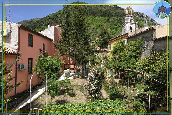 Borgo san lorenzello specialty b b reviews price for San lorenzello