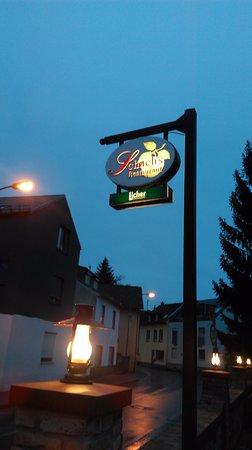Schuch's Restaurant 사진