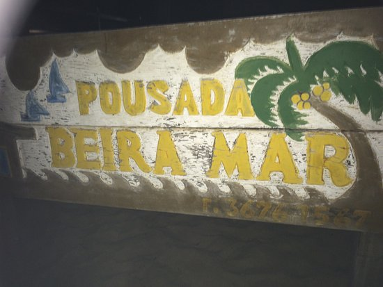 Pousada Beira Mar : photo2.jpg
