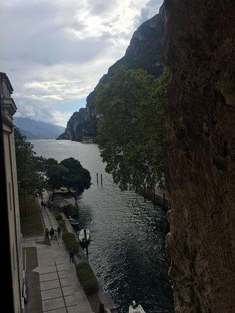 MAG Museo Alto Garda