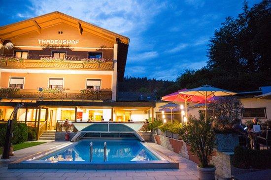 Ibis Hotel Karnten