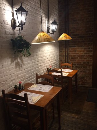 the 10 best bad homburg restaurants 2017 tripadvisor. Black Bedroom Furniture Sets. Home Design Ideas