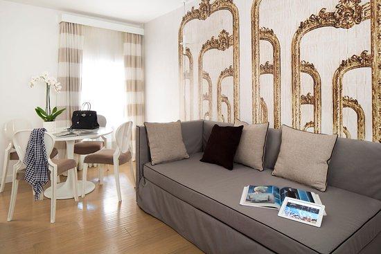 Via Del Corso Home Prices B B Reviews Rome Italy
