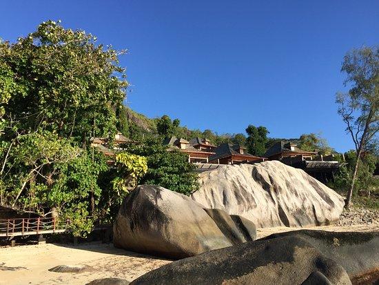 Hilton Seychelles Northolme Resort And Spa Tripadvisor