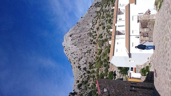 Hotel La Posada: DSC_0632_large.jpg
