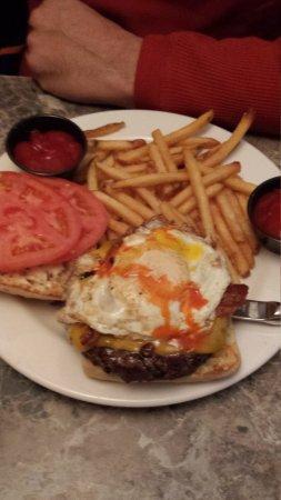 Milwaukee Grill: TA_IMG_20161114_113604_large.jpg