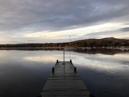 英湖水源酒店張圖片