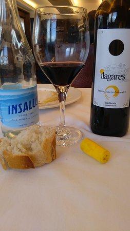 Arbizu, إسبانيا: IMG_20161114_152655_large.jpg