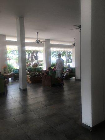 エステラル サンタマール ホテル & セントロ デ コンベンシオネス Image