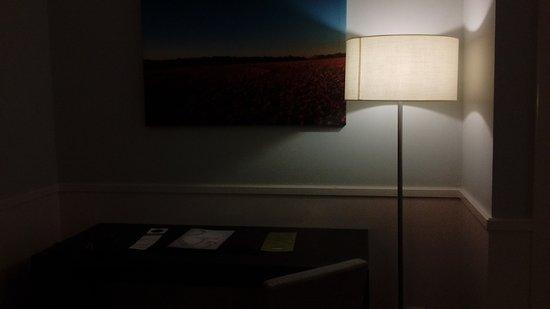 Zdjęcie Hotel Exe Prisma