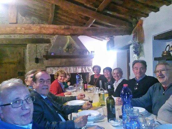 Sant'Angelo in Vado, Italy: IMG-20161110-WA0001-01_large.jpg