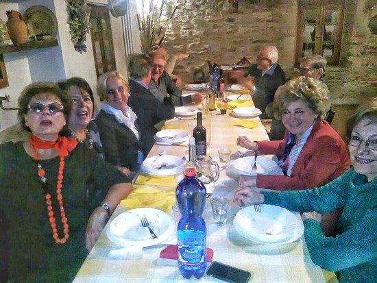 Sant'Angelo in Vado, Italien: IMG-20161110-WA0002-01_large.jpg