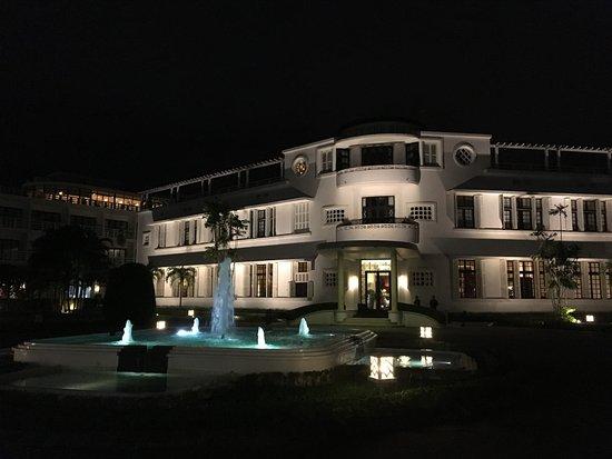 La Residence Hue Hotel & Spa - MGallery by Sofitel Image
