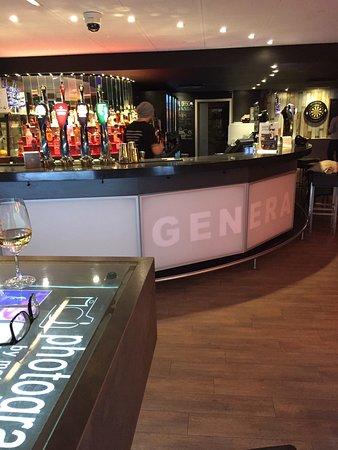 Generator Copenhagen: photo0.jpg