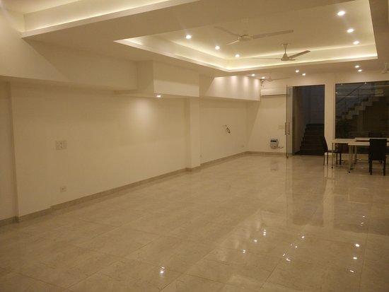 Indiyaah Inn: IMG_20161114_181827_large.jpg