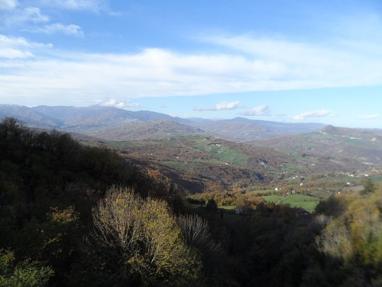 Montese Φωτογραφία