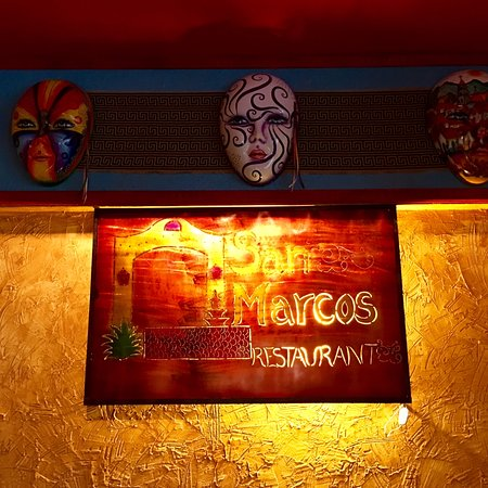 Wall Decor Picture Of San Marcos Mexican Restaurant Raleigh