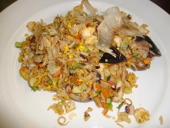 Daiki sushi bari ristorante recensioni numero di for Numero abitanti di bari