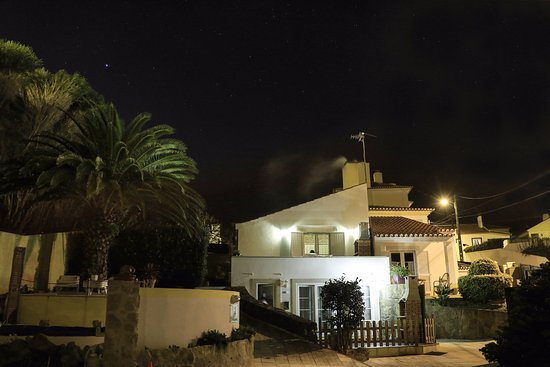 Casa Bolacha