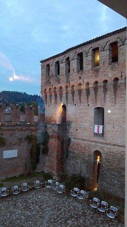 Riolo Terme, Italia: IMG_20161113_165505_large.jpg