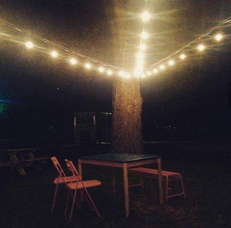 Utopia, TX: Saint Jo's Picnic