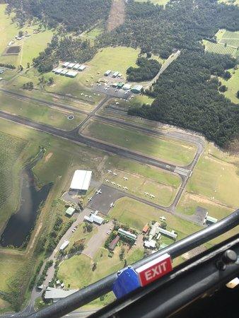 Slattery Helicopter Charter: photo1.jpg