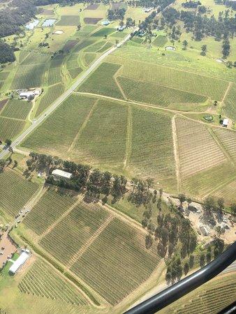 Slattery Helicopter Charter: photo2.jpg