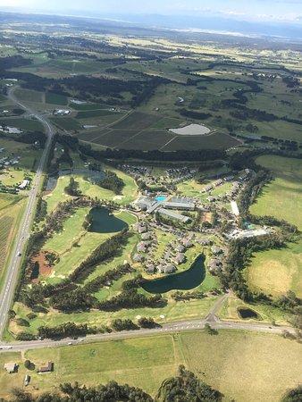 Slattery Helicopter Charter: photo3.jpg