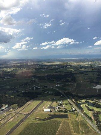 Slattery Helicopter Charter: photo4.jpg