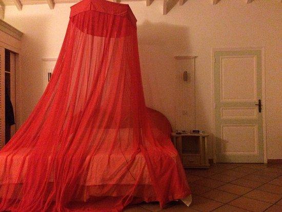 Hotel La Plantation: photo3.jpg