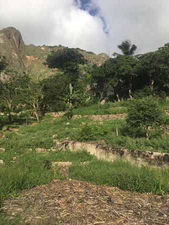Brava, Cabo Verde: photo2.jpg