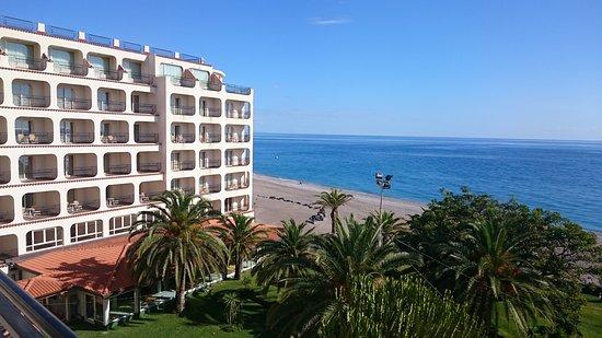 Hilton giardini naxos taormina - cdgrab.hu