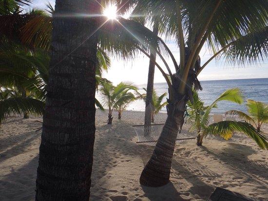 Sunset Resort: photo1.jpg