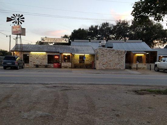 Salado, TX: 20161114_173436_large.jpg